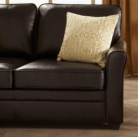 naples sofa bed serene naples 2 seater sofa bed