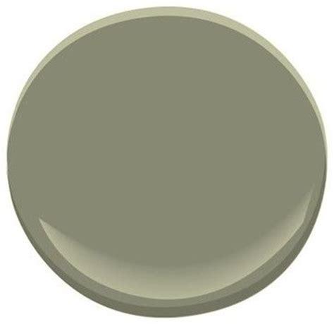 17 best images about kitchen paint colors on paint colors favorite paint colors and