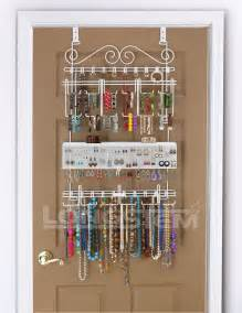 Best Wall Organizers 5 Best Wall Mount Jewelry Organizer Beautifully Organize