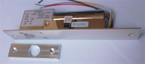 buat gantungan kunci bekasi jual kunci elektrik dropbolt harga murah bekasi oleh cv
