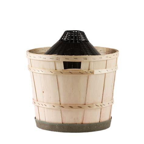 cupola geodetica legno cupola geodetica legno 2609 msyte idee e foto di