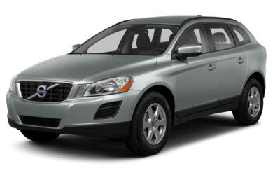 volvo xc color options carsdirect