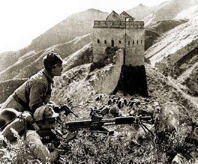 hibious warfare in world war ii the history world war ii timeline january 30 1933 october 14 1933
