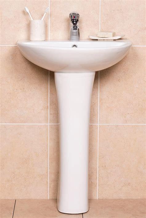 modern bathroom suites contemporary shower bath basin modern close coupled wc toilet basin pedestal cloakroom