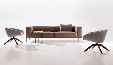 divani b b italia frank sofas from b b italia architonic