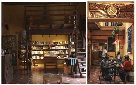 lugares oscuros vintage espanol 1101972483 15 de los mejores lugares para tomarse un caf 233 en puebla matador espa 241 ol