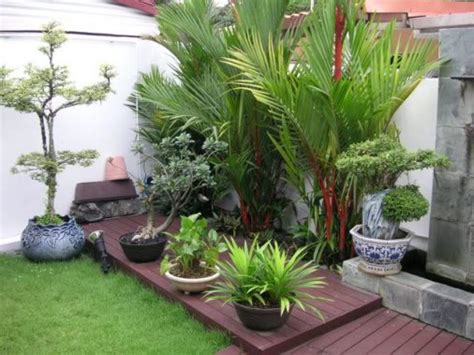 ideas for your terraced house garden 4 celebrating 4 terrace backyard ideas for lovely home home decor report