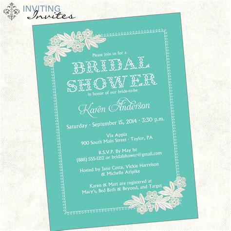 formal baby shower invitation wording invitation wording for a wedding shower invitation ideas