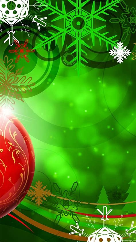 Wallpaper Iphone 6 Hd Christmas | christmas iphone wallpaper