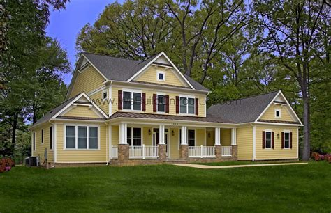 amherst we build on your lot stanley martin custom homes