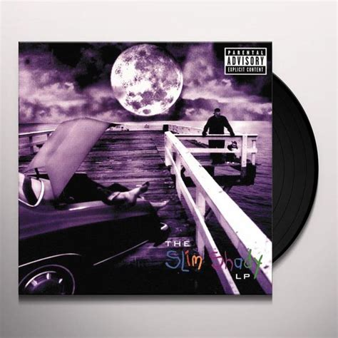 eminem vinyl eminem vinyl records more