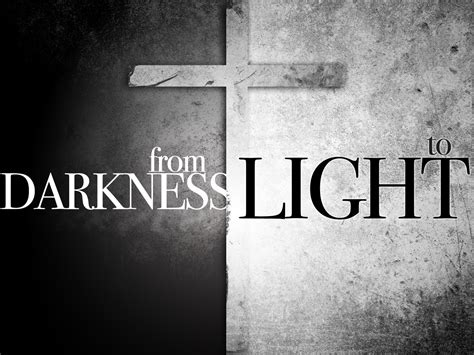 light and darkness bible a letter to the exiles collision 6 tips in helping