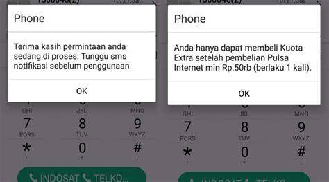 Telkomsel 1gb by Kode Paket Telkomsel 4g Murah Rp 10 000 Kuota 1