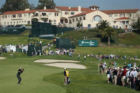 Pga Money Winnings - pga golf prize money up for grabs at the 2015 northern trust open axs