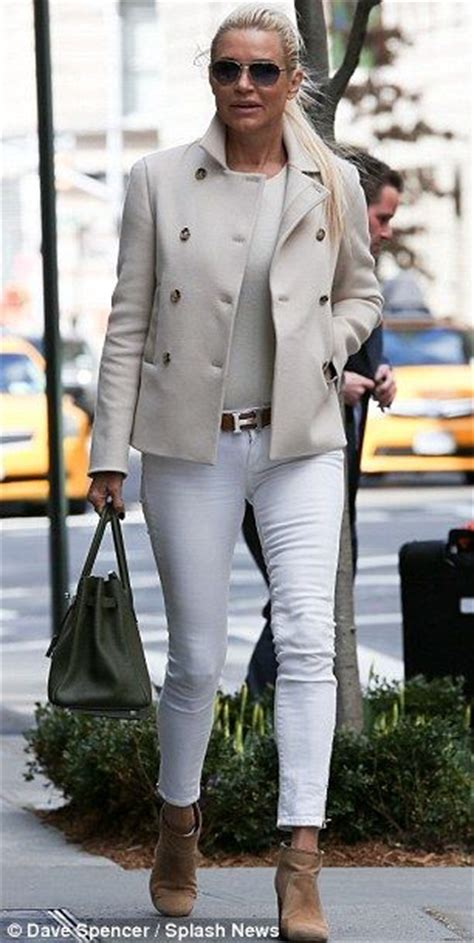 where to buy yolanda foster clothes 17 best images about yolanda foster style on pinterest