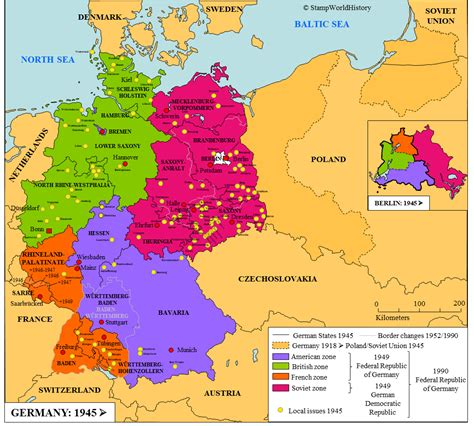 map of germany 1945 germany 1945 related keywords germany 1945