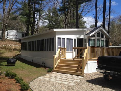 mobile home models rvs park models mobile homes modular homes products