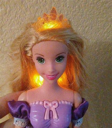 Rapunzel And Ken Nip best 25 rapunzel ideas on collector