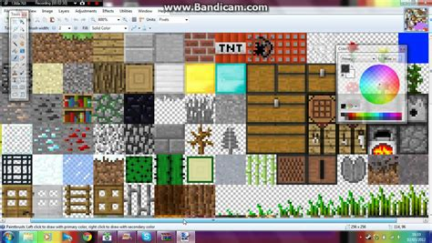 how to change your skin texture pack on the minecarft minecraft how to edit your default texture pack windows 7