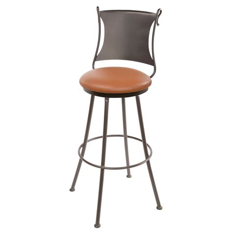 Standard Bar Stool Height Standard Barstool 25 Quot