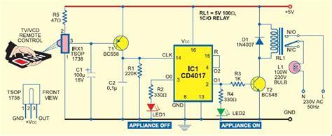 efy circuits efy lightfence gif efy circuits engineering project topics