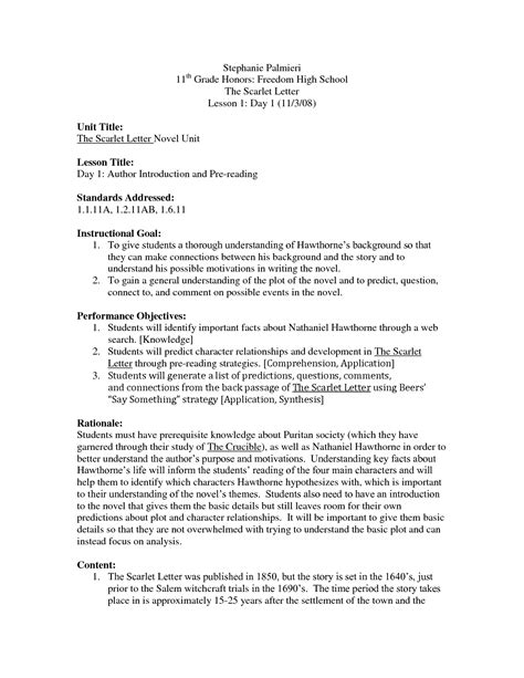 sle good character letter to judge cover letter templates