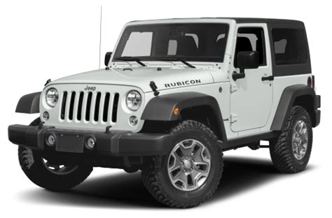 jeep tj mpg 2017 jeep wrangler reviews specs and prices cars