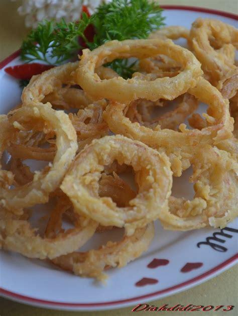 food drink   love images  pinterest