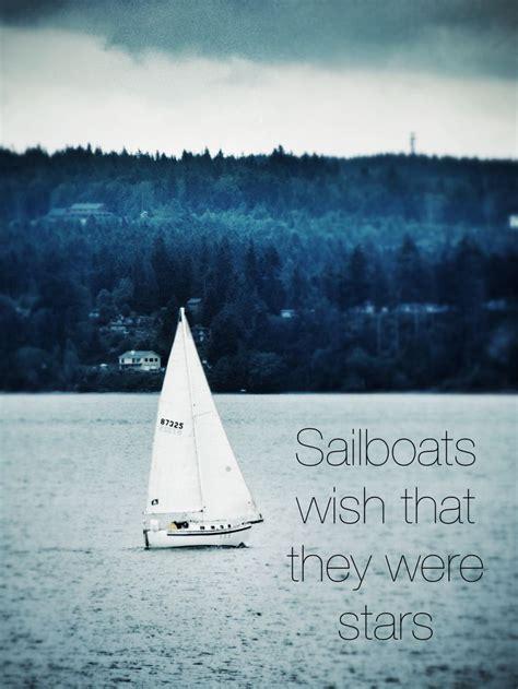 sailboats lyrics sky sailing 129 best images about owl city on pinterest sky