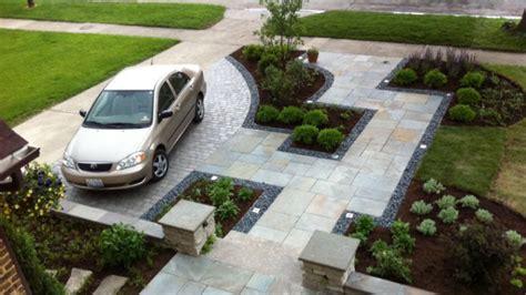 top 30 front garden ideas with parking home decor ideas uk top 30 front garden ideas with parking home decor ideas uk