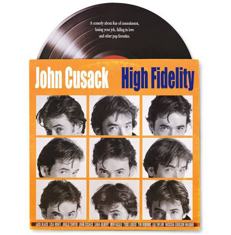 firsts in high fidelity the products and history of h j leak co ltd books 2nd look top 5 reasons to high fidelity