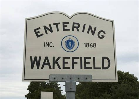 boating in boston at wakefield wakefield ma 7 best comstock history images on pinterest virginia