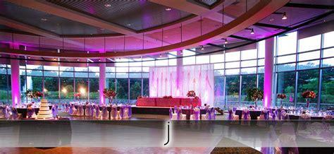 DoubleTree Esplanade Lakes #Chicago #Wedding #Venues