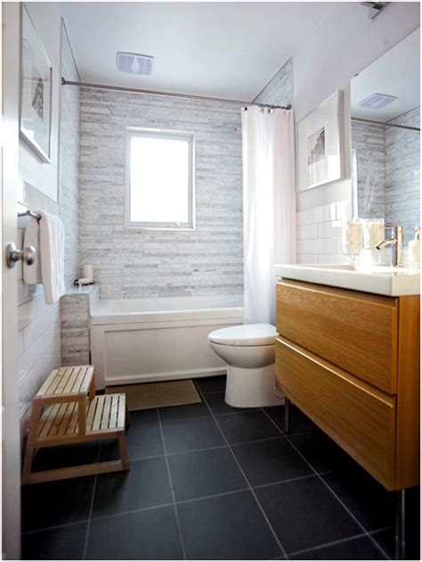 real bathroom makeovers real reno master bathroom makeover from 80s to spa