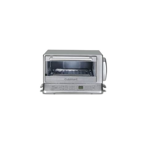 Self Cleaning Toaster Oven review of 3 of the best toaster ovens self cleaning toaster ovens with lots of extras