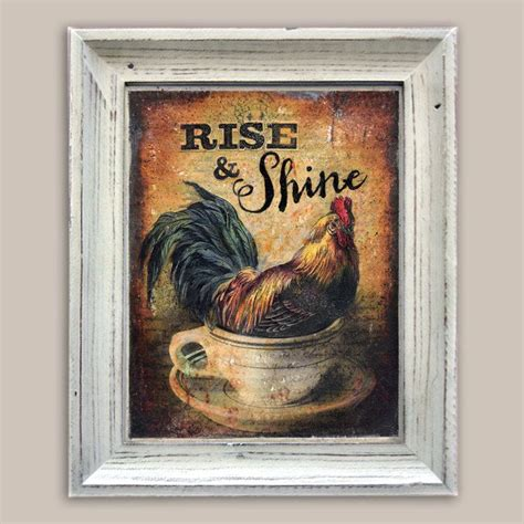 rooster kitchen decor 86 best images about roosters for the kitchen decor love
