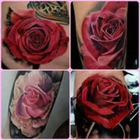 black rose tattoo studio 257 best images about tattoos on black