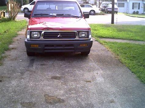 hayes car manuals 1994 mitsubishi mighty max macro auto manual service manual installing a 1994 mitsubishi mighty max macro timing belt tensioner turbolag