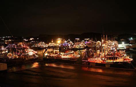 boats in port de grave flickr photo sharing