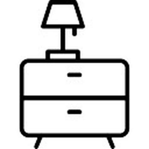 schublade gezeichnet schublade vektoren fotos und psd dateien kostenloser