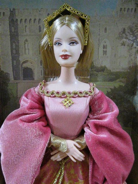 princess of england princess of england barbie doll collector edition doll