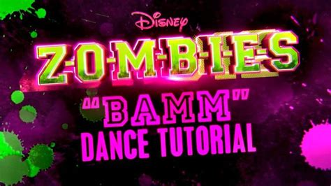 tutorial dance zombie 8 best cassie s 7th bday images on pinterest