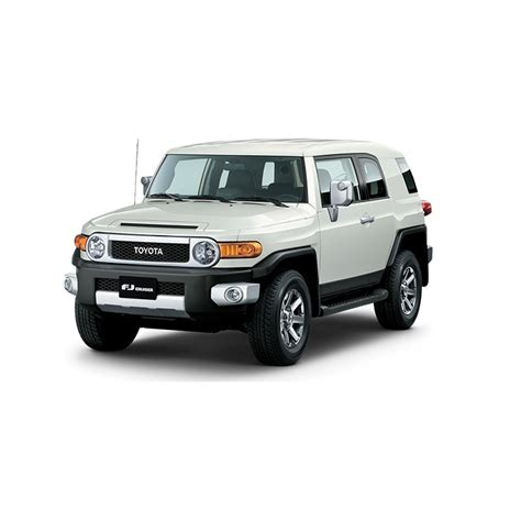 fj cruiser price toyota fj cruiser 2018 philippines price specs autodeal