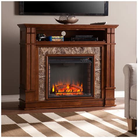 energy efficient fireplace energy efficient fireplace sportsman s guide