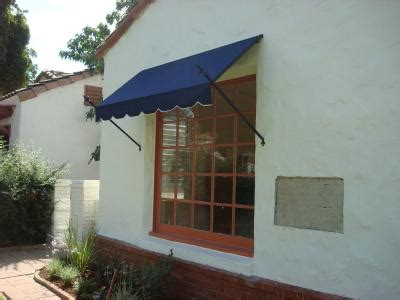 awning in spanish awning in spanish 28 images porch awning concepts design liberty home products az