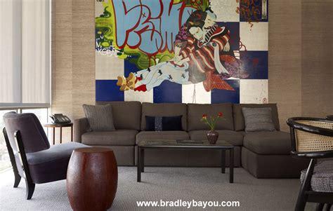 mix furniture client images mix furniture