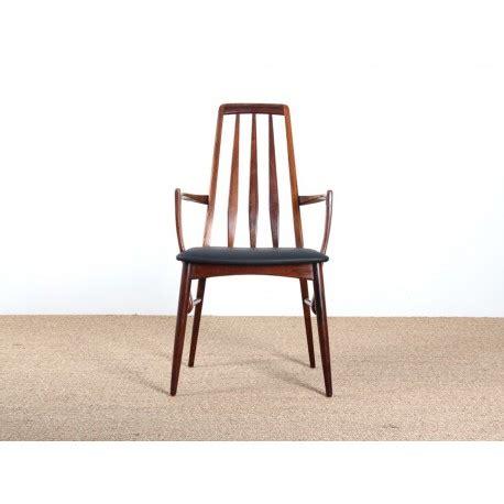 meuble et canape 4387 fauteuil scandinave en palissandre mod 232 le galerie