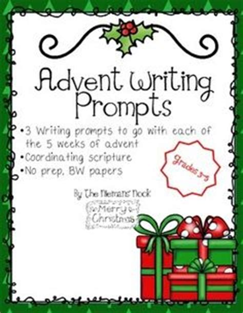 book themes about hope 1000 images about advent coloring book pages on pinterest