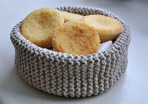 basket pattern knitting knitted basket patterns a knitting