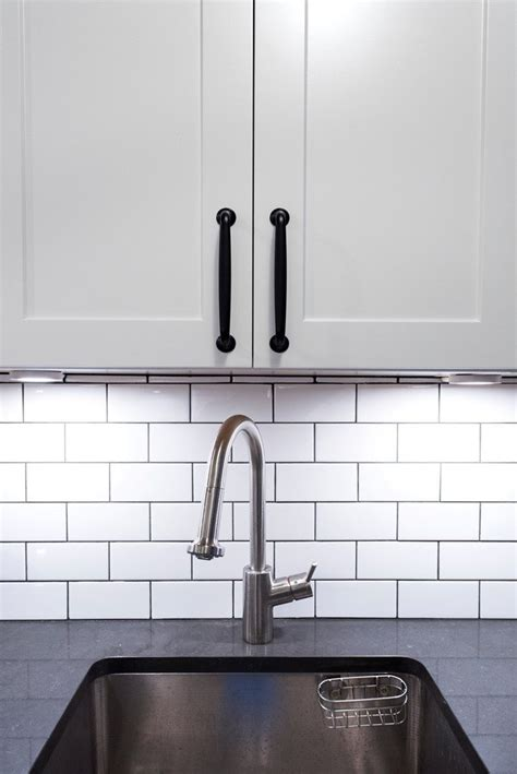 kitchen faucets nyc kitchen sink nyc vigo premium collection kitchen sink